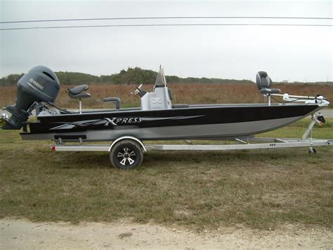 xpress boats beaumont texas xpress boats for sale in texas page 1 of 3 boat buys