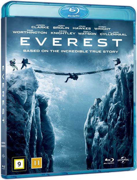 film everest den bosch everest blu ray film k 248 b billigt her