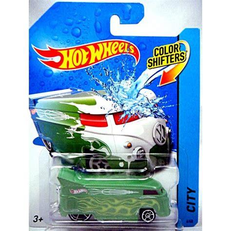 color shifters wheels wheels color shifters vw drag global diecast