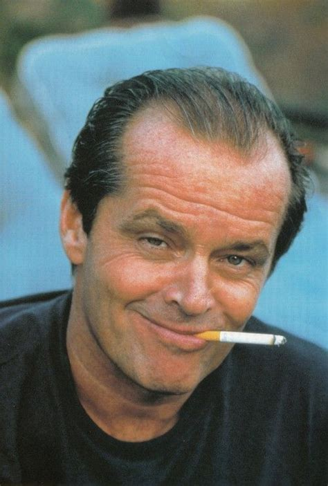 jack nicholson hairstyle 17 best images about everything about mr jack nicholson