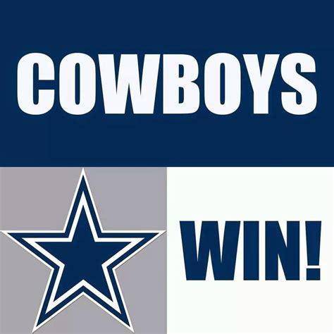 Cowboys Win Meme - 22 meme internet cowboys win