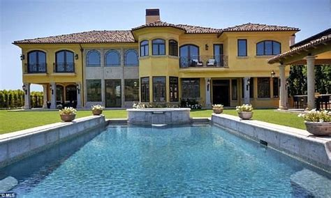 kim kardashian house renovation kim kardashian house renovation www pixshark com images galleries with a bite