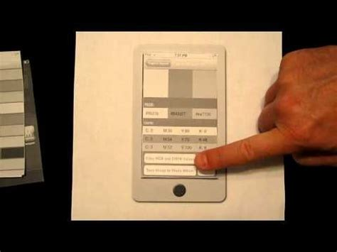 3 mistakes made designing the freshbooks iphone app 27 best ux paper prototype images on sketches