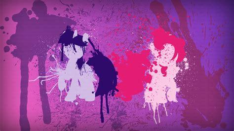 imagenes de unicornios morados fondo morado abstracto hd 1920x1080 imagenes