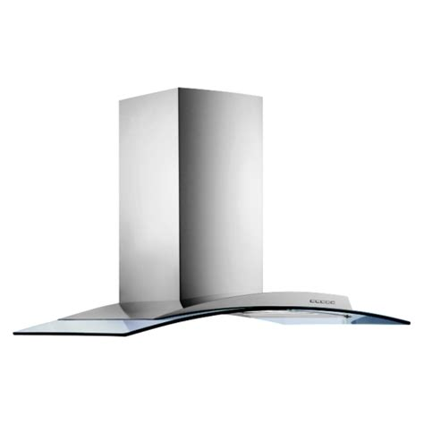 Kitchen Island Stainless Steel by Contemporary Kitchen Range Hoods From Futuro Futuro
