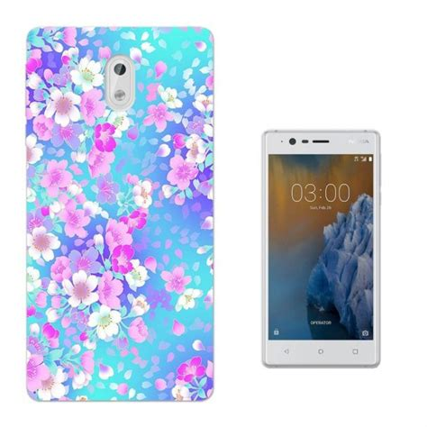 best cases for 3 7 best cases for nokia 3