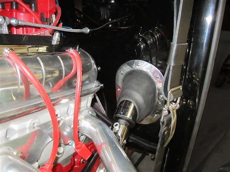 universal rubber boot steering column rubber boot brake clutch rubber boot kit