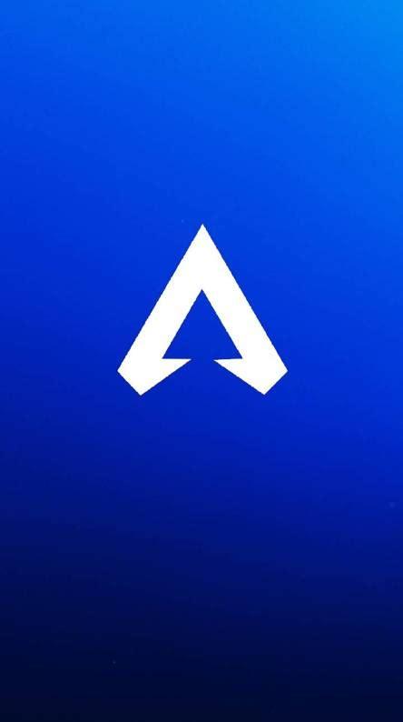 epic  apex