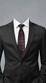 file suit man formal photo suit montage android apps on google play