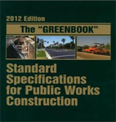 fundamentals of construction estimating books rutorplane