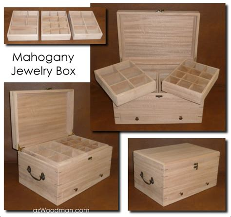 build your own jewelry armoire how to make your own jewelry armoire style guru fashion glitz glamour style