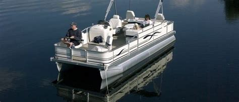 catamaran boat difference what are the differences between a catamaran and a pontoon