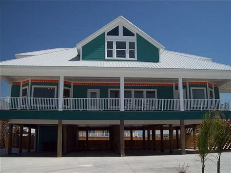 Florida Vacation Homes For Rent By Owner - the dolphin house perfect for weddings and vrbo