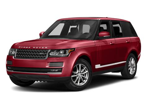 2014 range rover png land rover png images free