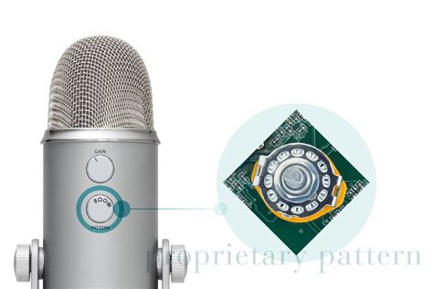 blue yeti pattern options product review blue microphone yeti usb microphone review