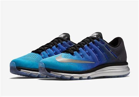 nike vs adidas running shoes nike vs adidas running shoes 28 images adidas launches