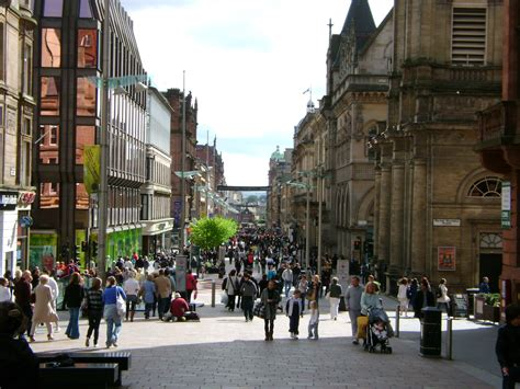 Search Glasgow File Looking Buchannan Glasgow Jpg Wikimedia Commons