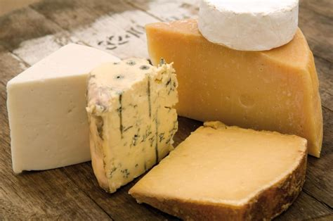 Spesial Cheese outstanding cheeses 15 of the best to try m to z