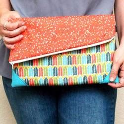 101 easy handmade gift tutorials everything etsy 101 simple handmade gift tutorials everything etsy share