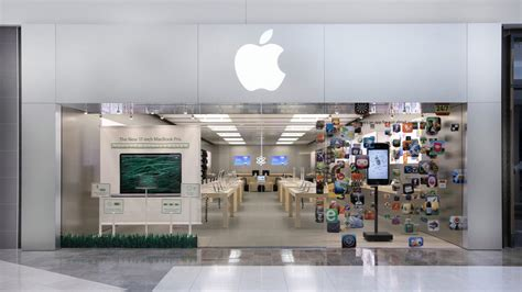 australia s second modernized apple store opening in robina on september 29th 9to5mac