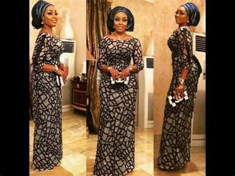 nigeria ankara ovation styles best ankara styles and ovation ankara styles collection