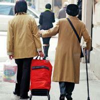 ministero dell interno immigrazione sanatoria parte la sanatoria per colf e badanti fondazione
