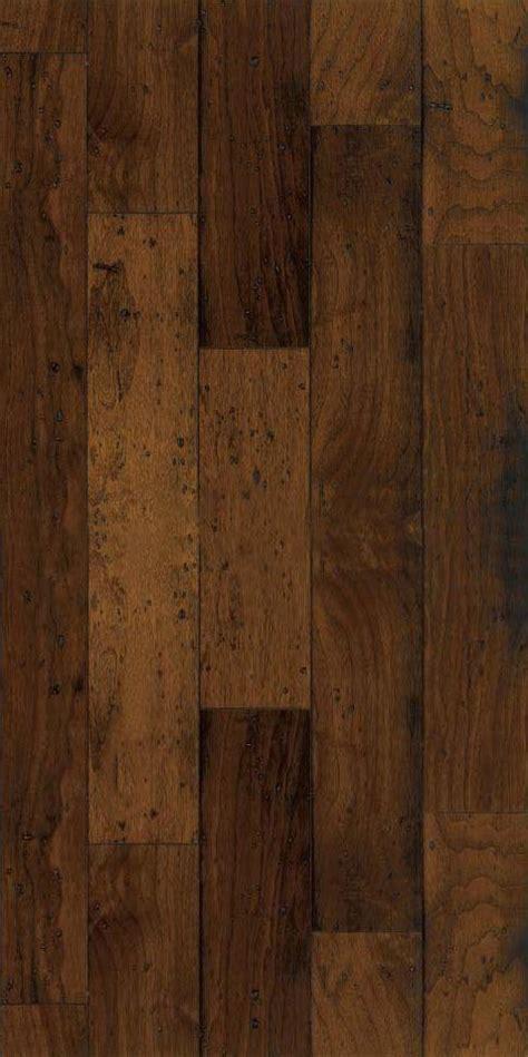 seamless textures of wood all news blogging adsense earn money
