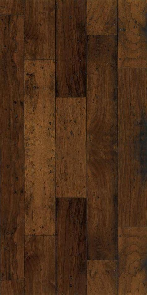 Seamless textures of wood   All Round News (Blogging