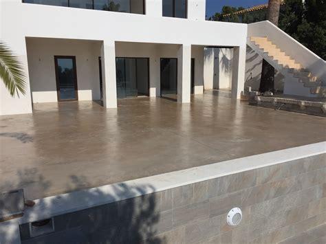 hormigon impreso pulido suelo de hormigon pulido u cemento pulido hormigon