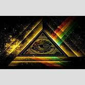 eye-of-horus-iphone-wallpaper