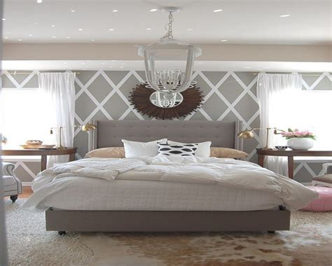 popular gray paint colors for bedrooms colors for master bedrooms master bedroom paint color