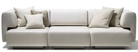 comfy modern couch comfortable sofa set idea iroonie com