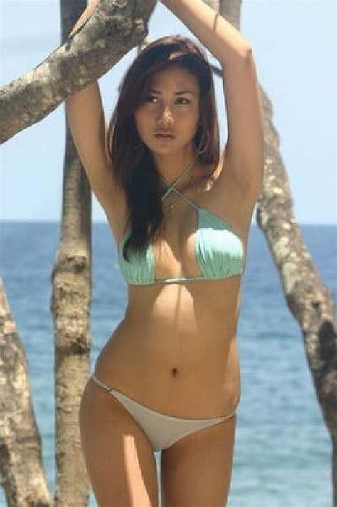 sharlotta s topless candydoll sharlotta videos hot girls wallpaper hot girls