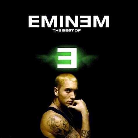 best of eminem eminem best quotes quotesgram