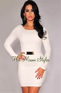 miami styles models