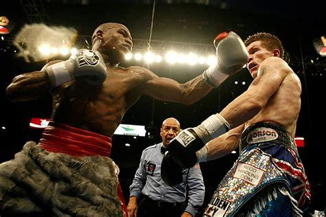 imagenes motivacionales de boxeo fotos de boxeo