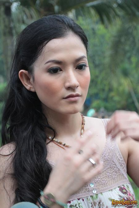 film ular lyra virna foto lyra virna 094 kapanlagi com