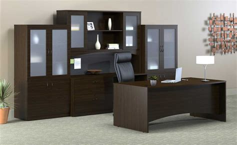 desks for office furniture smart executive office furniture design
