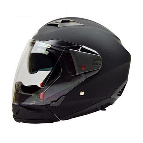 Helm Zeus 611c jual zeus zs 611c helm matt black