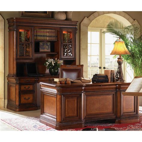Curved Office Desk Modern Contemporary Design High End Home Office Furniture
