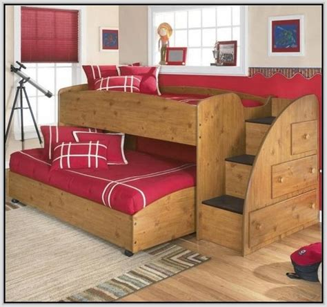 trundle beds for sale 17 best ideas about bunk beds for sale on pinterest bunk bed with trundle beds for