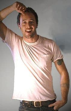 alex o loughlin tattoos 1000 images about alex o loughlin on