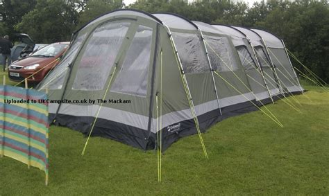 montana tent and awning outwell montana 6 front awningtent extension uploaded