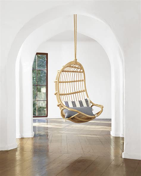 hanging chair for room roundup hanging chairs room for tuesday