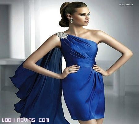vestidos cortos elegantes para bodas vestidos elegantes para bodas cortos