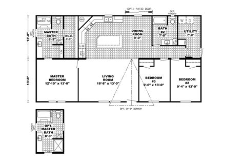 floor plan virtual tour 41prf28523bh 171 southern homes