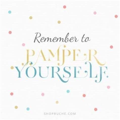 Kipas Industri Mini 6 Quot 25 best salon quotes on hair salon quotes