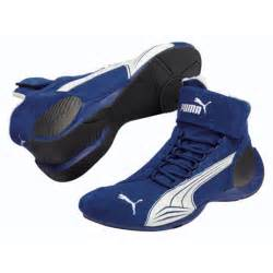 sports car driving shoes
