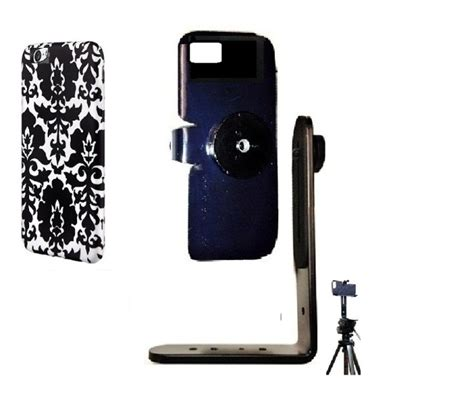 Tripod Hp Iphone select your slipgrip holder