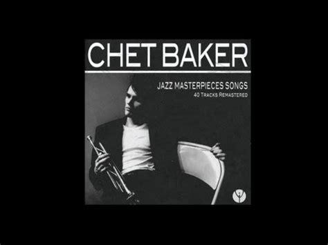 lyrics chet baker chet baker there will never be another you